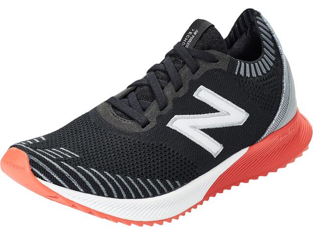New Balance Fuel Cell Echolucent Running Shoes Men, black